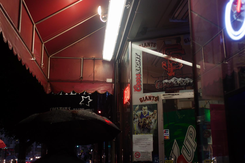 ConorDaniells_20150310_USACA_Streets-0660